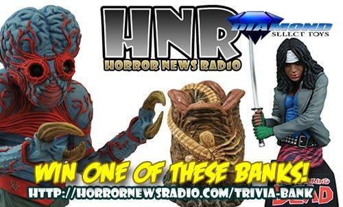 hnr-contestpromo-20150105-500